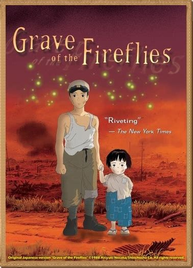 film recomended untuk ditonton z a g a z a review best studio ghibli movie recomended