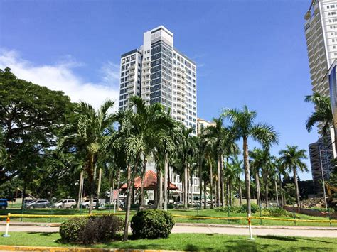 two bedroom condos for rent condo for rent in cebu sedona parc cebu grand realty
