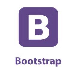 tutorial bootstrap scrollspy learn bootstrap tutorial javatpoint