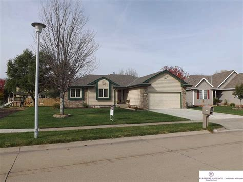 houses for sale fremont ne homes for sale fremont ne fremont real estate homes land 174