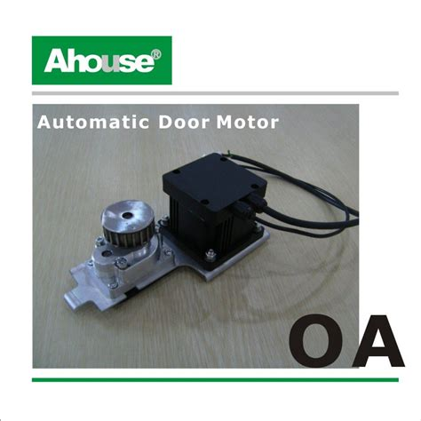 automatic sliding glass door opener automatic glass sliding door opener automatic sliding door