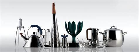 Lights For Home Decoration Alessi Shop Connox Interior Design Shop