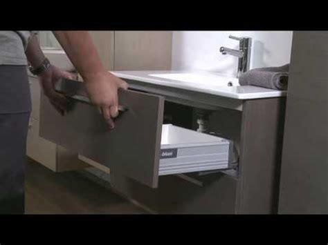 Demonter Tiroir Ikea by Comment D 233 Monter Et Remonter Les Tiroirs Le Coin Salle