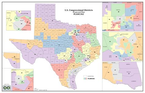 texas voting districts map 21 model texas congressional districts map 2016 swimnova