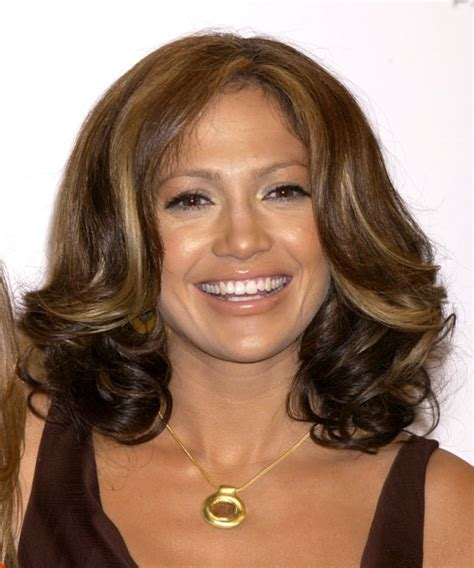 j lo hair new short curly 2014 j lo type haircut newhairstylesformen2014 com