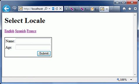 tutorialspoint template struts2 x themes and templates java tutorials by experts