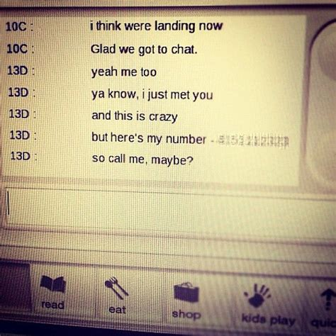 Best American Chat Rooms by 17 Best Images About Airplane Geekery On Real