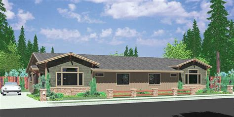 one level home plans one level ranch house plans homes floor plans