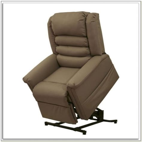 electric recliner chairs medicare does nc medicaid cover lift chairs chairs home decorating ideas gvav9pl2wb