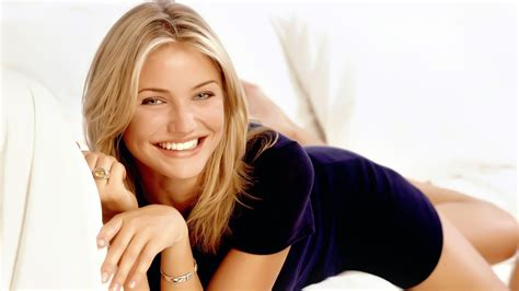 diza mouve cameron diaz pictures to pin on pinsdaddy