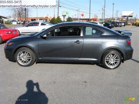 scion tc colors 2010 flint mica scion tc 26778591 gtcarlot car