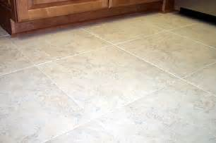 Porcelain Kitchen Floor Tiles Porcelain Flooring Cost Buying Tips Installation