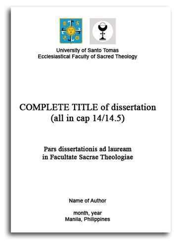 database of dissertations o school papers essays dissertations database