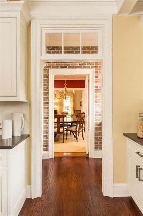 transitional kitchen design   designer  home