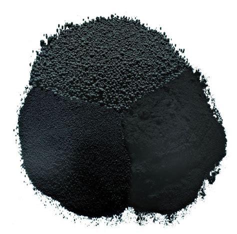 Tag Carbon All Black carbon black innovation in polyurethanes