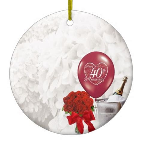 Wedding Anniversary Ornaments by 182 Best Wedding Ornaments Images On Ornament