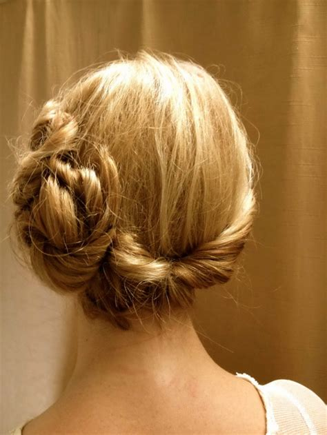 1920 Hairstyles For by 1920s Hairstyles For Hair