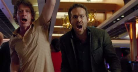 Need To Win Money - ryan reynolds ben mendelsohn need to win cash money asap in the mississippi grind trailer