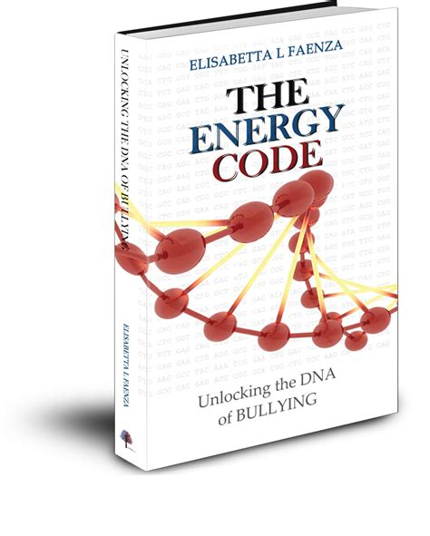 summary the talent code unlocking the secret of skill in sports arts math and just about anything else by daniel coyle the mw summary sports psychology skill acquisition books the energy code unlocking the dna of bullying ebook