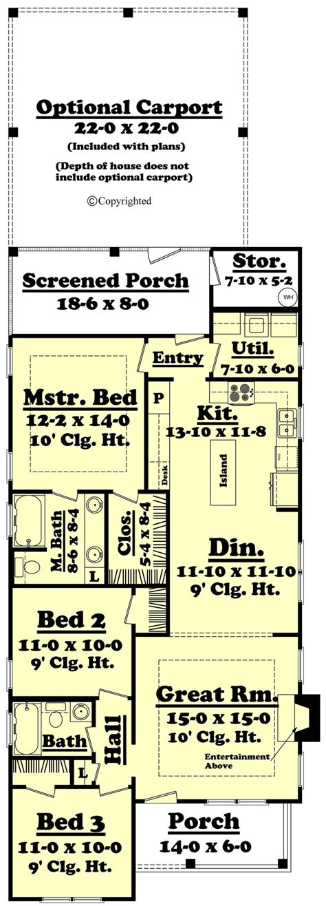 versaci house plans house plan versaci remarkable best small plans