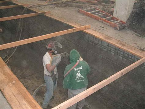 pit installation miscellaneous sump installation cost sump pit home