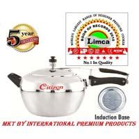 induction cooker delhi price induction pressure cooker in delhi manufacturers and suppliers india