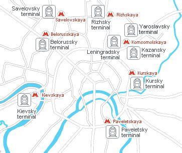 ufficio oggetti smarriti atm stazioni ferroviarie in russia deposito bagagli wifi e