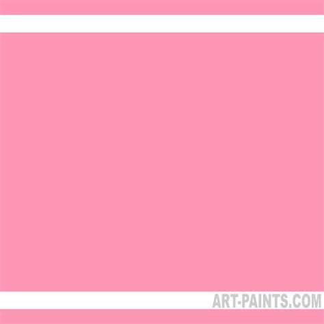pink paint colors soft pink standard airbrush spray paints amr 532 soft