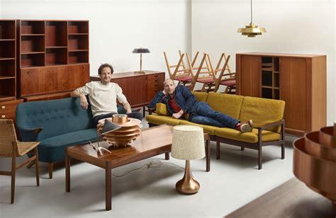 mobili design mobili vintage di design danese e scandinavo ad antwerpen