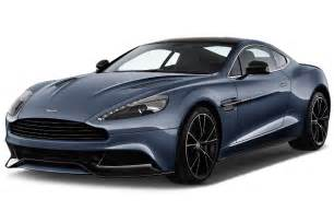 Aston Martin All Models Aston Martin Png Transparent Images Png All