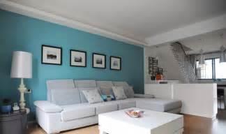Living Room Design Ideas White Walls Blue Walls Living Room Search Interior