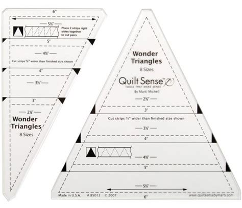 quilting rulers templates 1000 images about patchwork quilting ruler templates