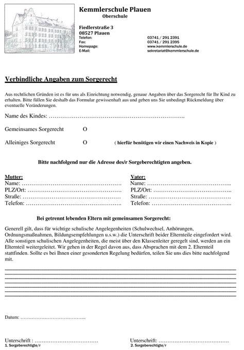 Auto Anmelden Ben Tigte Unterlagen by Famous Eine Kopie Der Geburtsurkunde Ben 246 Tigen Image