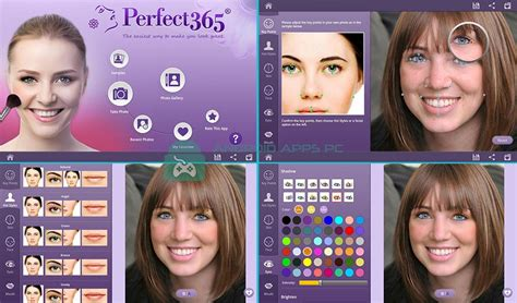 perfect365 full version apk download perfect365 full version free download apk