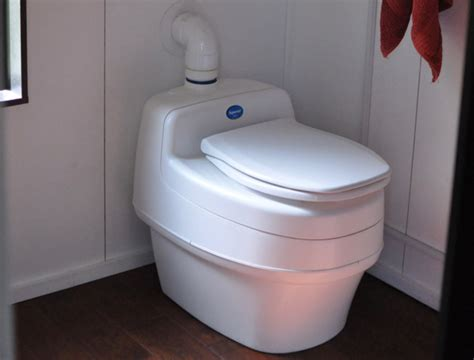 Are Composting Toilets Legal In Tiny Houses Composting Toilet Tiny House