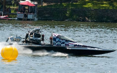 marble falls boat races dates set for 2017 marble falls lakefest drag boat races