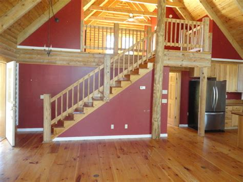 Log Cabin Interior Colors by Need Help Choosing Colors For Our New Cabin