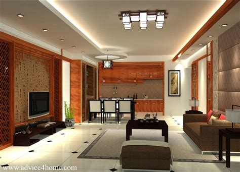 Ceiling Decorating Ideas For Living Room by Luxury Pop Fall Ceiling Design Ideas For Living Room