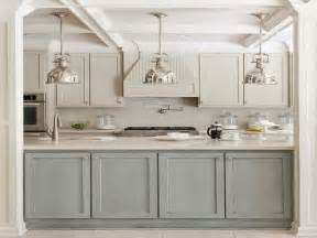 Grey Cabinets Kitchen Painted gray kitchen cabinet colors painted gray kitchen cabinets kitchen