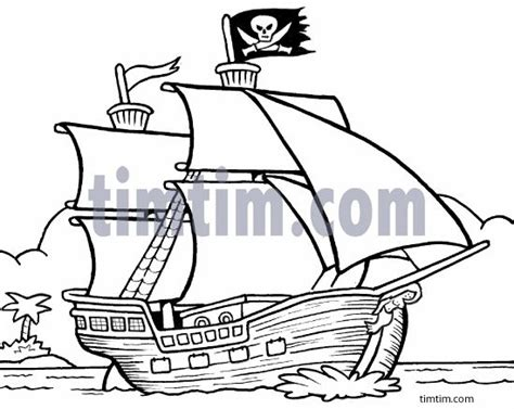 how to draw a police boat 25 best ideas about pirate ship drawing on pinterest