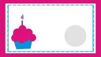 Card Template by Best Photos Of Happy Birthday Free Printable Templates
