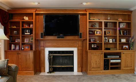 oak wall units living room wall units marvellous oak fascinating on living room wall unit basic guidelines family decor