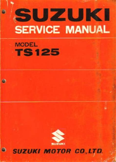 service manual how to work on cars 1977 mercedes benz w123 transmission control 1977 1971 1977 suzuki ts125 motorcycle repair service manual