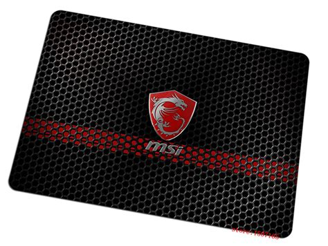 Mousepad Msi sales lol mousepad msi mouse pad best gaming mouse pad gamer league large 2015 new mouse pad