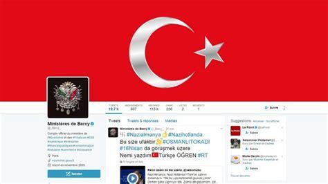 Claque Ottomane by Des Hackers Pro Erdogan Lancent Une Vaste Op 233 Ration De