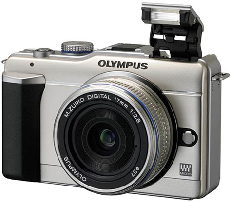 Kamera Samsung Cl80 olympus e pl1