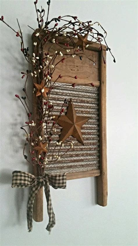 country crafts and curtains 20 best ideas about primitive decor on pinterest prim