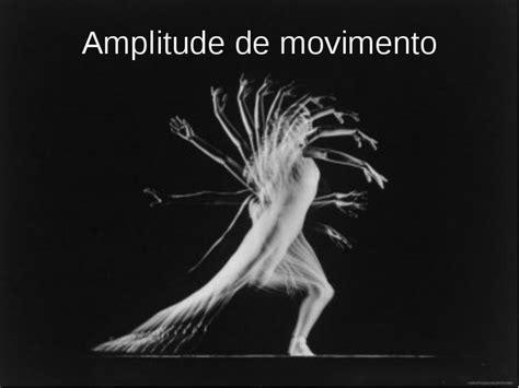 themes of the black arts movement amplitude de movimento adm passiva e ativa
