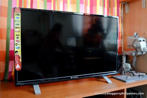 Tv Ikedo 32 Inch hanabishi budget wise high definition led tv philippines