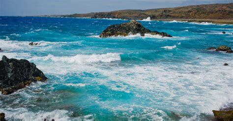 cheap flights to oranjestad aruba from atlanta ga for 293 trip taxes included